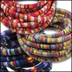 6mm Multi Cotton Cord