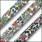 Flower Fabric<br>10mm